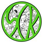 LogoSCR