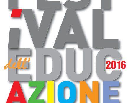 festival-educucazione-2016